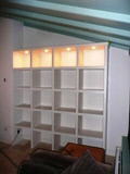 ideas for shelves